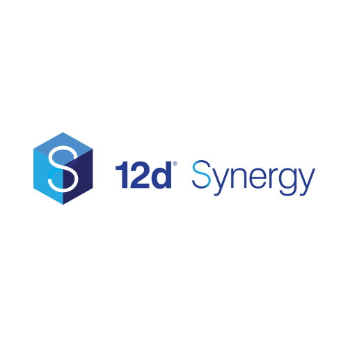 12d Synergy add-on for Synergy
