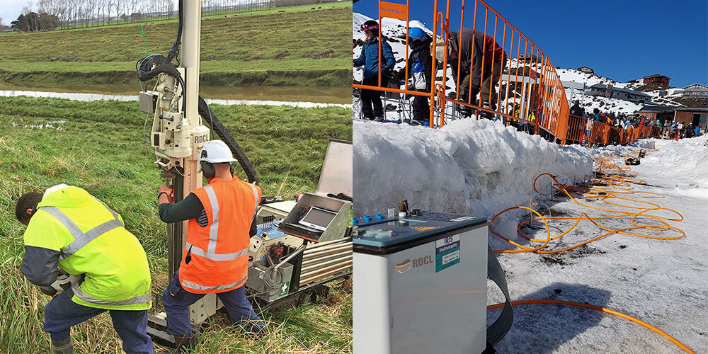 How accurate business and project data helps RDCL Engineers grow efficiently.